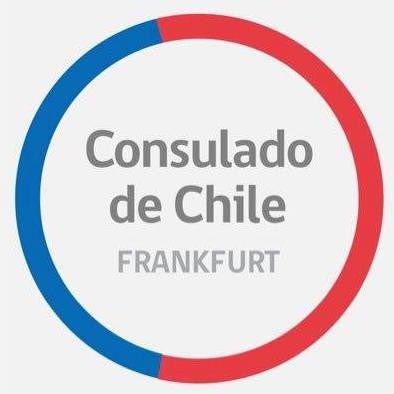 CONSULADO DE CHILE EN FRANKFURT, PABLO SÁEZ SURENSEMBLE